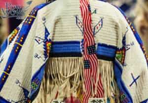 pow-wow-calendar-update-february-7-2017
