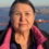 Sacheen Littlefeather Breaks Her Silence