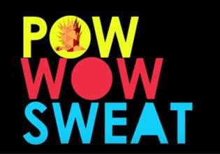 This New Workout Video Will Make Sure Your Body is Pow Wow Ready