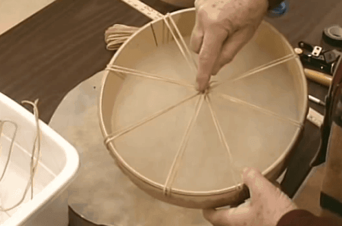 how-to-make-hand-drum