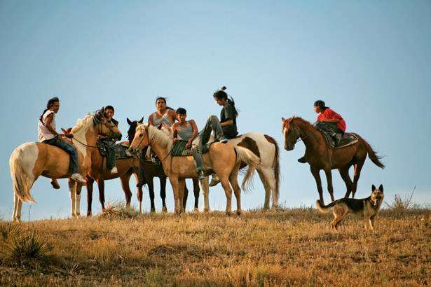 in-the-shadow-of-wounded-knee