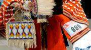 Pow Wow Calendar Update – February 03, 2016