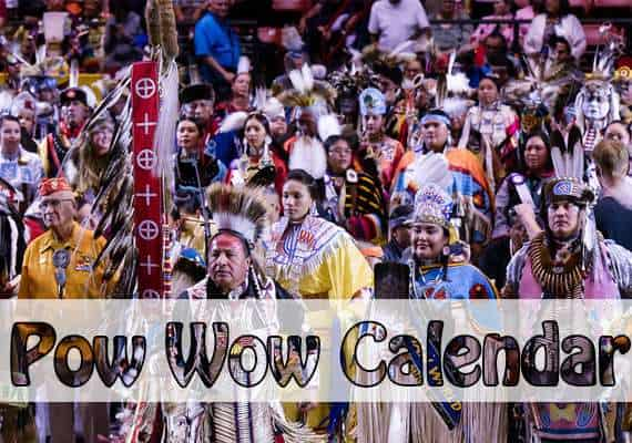native american pow wows Pow wows in arizona arizona powwows, pow wows, celebrations, festivals, rodeos, concerts, and more  native american event calendars for every state and province.