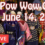 Pow Wow Chat – June 14, 2018