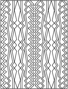 pow-wow-coloring-book-example